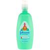 Johnson's Baby, No More Tangles, Detangling Spray, 10 fl oz (295 ml)