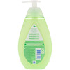 Johnson's, Soothing Vapor, Bath, 13.6 fl oz (400 ml)