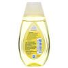 Johnson's Baby, Johnson's Head-To-Toe Wash & Shampoo, 3.4 fl oz (100 ml)