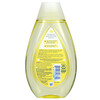 Johnson's Baby, Head-to-Toe, Wash & Shampoo, Newborn, 13.6 fl oz (400 ml)