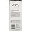John Frieda, Luminous Glaze, Clear Shine Gloss,  6.5 fl oz (192 ml)
