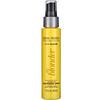 John Frieda, Sheer Blonde, Go Blonder, Controlled Lightening Spray, 3.5 fl oz (103 ml)