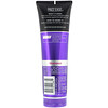 John Frieda, Frizz Ease, Beyond Smooth, Frizz-Immunity Shampoo, 8.45 fl oz (250 ml)