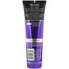 John Frieda, Frizz Ease, Beyond Smooth, Frizz-Immunity Conditioner, 8.45 fl oz (250 ml)