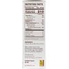 Jovial, 100% Organic Brown Rice Pasta, Penne, 12 oz (340 g)