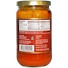 Jungle Products, Red Palm Oil, 14 oz (397 g) (Discontinued Item)