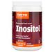 Инозитол, порошок, 227г - изображение