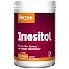 Jarrow Formulas, Inositol, Powder, 8 oz (227 g)