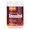 Jarrow Formulas, Inositol, Powder, 8 oz (227 g)