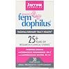 Jarrow Formulas, 여성의 Fem Dophilus, 30 캡슐 (Ice)