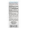 Jarrow Formulas, Infant, Jarro-Dophilus, Probiotics Drops, 1 Billion , 0.51 fl oz (15 ml)