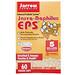 Jarrow-Dophilus EPS, 60 овощных капсул - изображение