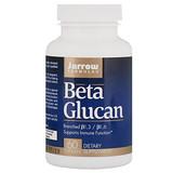 Бета-глюкан — какой лучше купить: отзывы