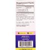 Jarrow Formulas, Jarro-Dophilus, вагинальный пробиотик, для женщин, 10млрд КОЕ, 60растительных капсул