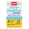 Jarrow Formulas, Jarro-Dophilus Mood, 30 EnteroGuard Veggie Caps