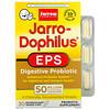 Jarrow Formulas, Jarro-Dophilus EPS, 50 Billion, 30 Enteroguard Veggie Caps