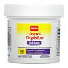 Jarrow Formulas, Jarro-Dophilus Gut Calm, 30 Delayed Release Veggie Caps