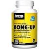Jarrow Formulas, Bone-Up, 240 Capsules