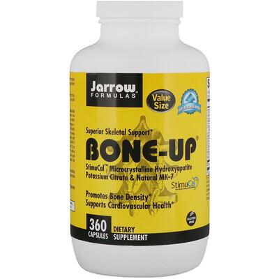 Купить Bone-Up, 360 капсул
