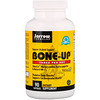 Jarrow Formulas, Bone-Up, Three Per Day, 90 Capsules