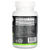 Jarrow Formulas, Ubiquinol, QH-Absorb, 200 mg, 90 Softgels
