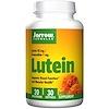 Jarrow Formulas, Lutein, 20 mg, 30 Softgels