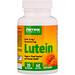 Лютеин, 20мг, 60мягких таблеток - изображение