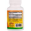Jarrow Formulas, Luteína, 20 mg, 60 Cápsulas
