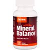 Jarrow Formulas, Mineral Balance, 120 Capsules
