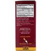 Jarrow Formulas, JarroSil, Activated Silicon, Liquid, 2 oz (60 ml)