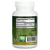 Jarrow Formulas, Standardized Milk Thistle, 150 mg, 200 Veggie Caps