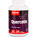 Кверцитин, 500 мг, 200 овощных капсул - изображение