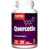 Jarrow Formulas, Quercetin, 500 mg, 200 Capsules