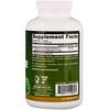 Jarrow Formulas, Anti-Sufocamento 500, 500 mg, 180 Cápsulas