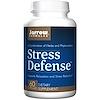 Jarrow Formulas, Stress Defense, 60 Capsules (Discontinued Item)