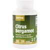 Jarrow Formulas, Citrus Bergamot, 500 mg, 120 Veggie Caps