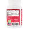 Jarrow Formulas, Glutathione Reduced, 500 mg, 60 Veggie Caps