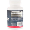 Jarrow Formulas, Chrysin, 500 mg, 30 Capsules
