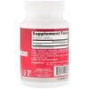 Jarrow Formulas, L-トリプトファン 500 mg、 60カプセル