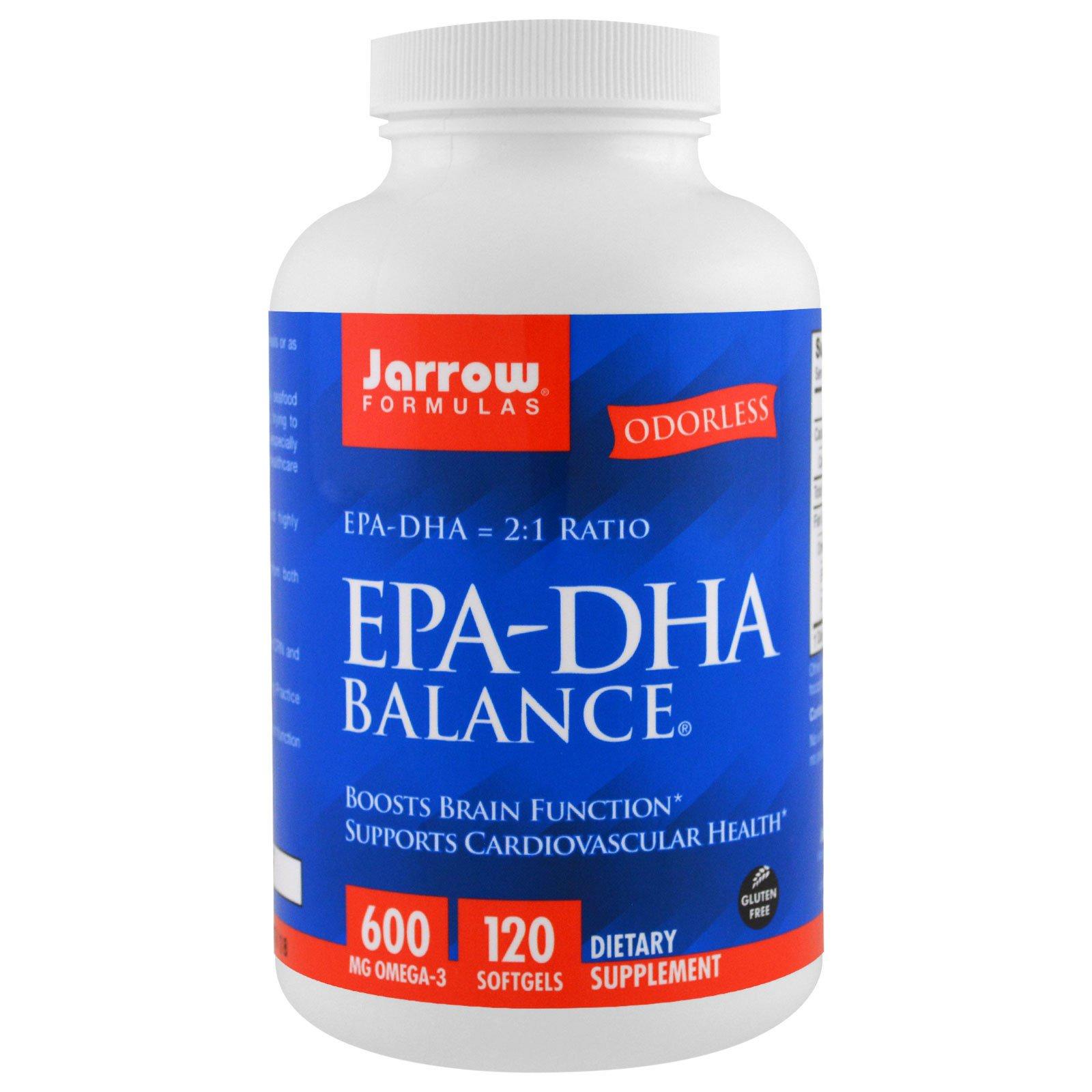 ドコサヘキサエン酸(DHA)