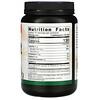 Jarrow Formulas, Extra Virgin Coconut Oil, 32 fl oz (946 ml)