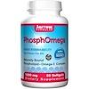 Jarrow Formulas, PhosphOmega, Omega-3 Complex, 1000 mg, 60 Softgels (Discontinued Item)