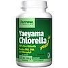 Jarrow Formulas, Yaeyama Chlorella, Powder, 3.5 oz (100 g)