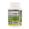 Jarrow Formulas, Green Tea, 500 mg, 100 Veggie Caps