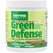 Порошок Green Defense, 6,35 унц. (180 г) - изображение