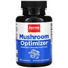 Jarrow Formulas, Mushroom Optimizer، 90 كبسولة