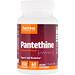 Пантетин, 450мг, 60мягких таблеток - изображение