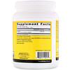 Jarrow Formulas, MSM Powder, 2.2 lbs (1000 g)