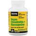 Vegan Chondroitin + Glucosamine, 120 Tablets - изображение