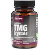 Jarrow Formulas, TMG Crystals, 1.76 oz (50 g)